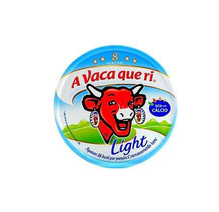 Queijo A vaca que ri Light 140gr