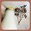 Thumbnail: Detergente Máquina Roupa Branca  1L