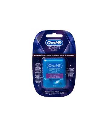 Fio dentário Oral-B