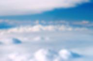 Capture d'eěcran 2018-02-27 aĚ 17.05.55_