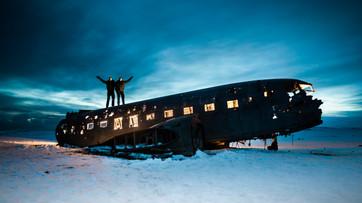 DC3_KEFLAVIK-©AIRBORNEFILMS-3.JPG
