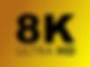 LOGO 8K.png