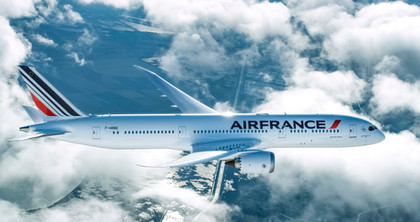 AIR_FRANCE_-_787_©AIRBORNE_FILMS.JPG