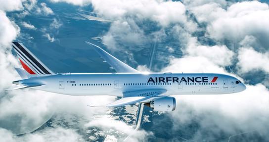 AIR_FRANCE_-_787_©AIRBORNE_FILMS.JPG