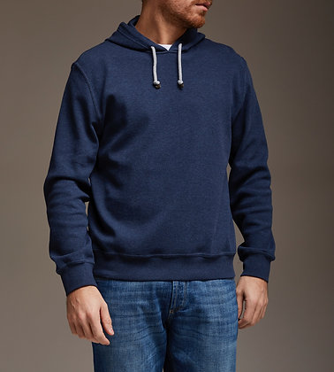BRUNELLO CUCINELLI Hooded Sweatshirt