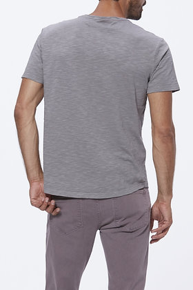PAIGE Kenneth Crew T-Shirt