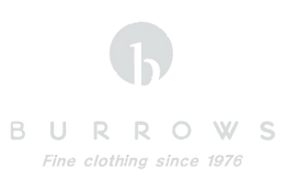 Logo2 - white.png