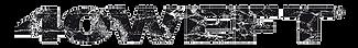 40weft logo.png