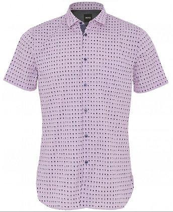 BOSS Short sleeve Shirt