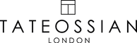 Tateossian_London_Logo.png