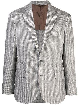 BRUNELLO CUCINELLI Linen Sports Jacket