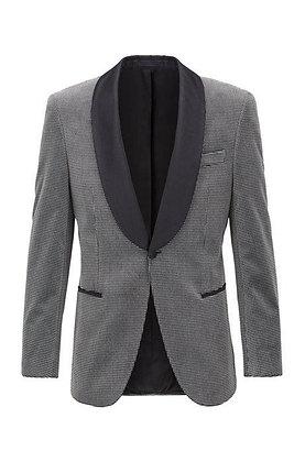 BOSS Slim-fit Jacket