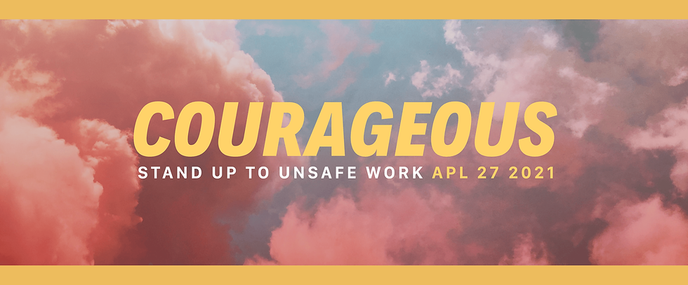 courageous-banner.png