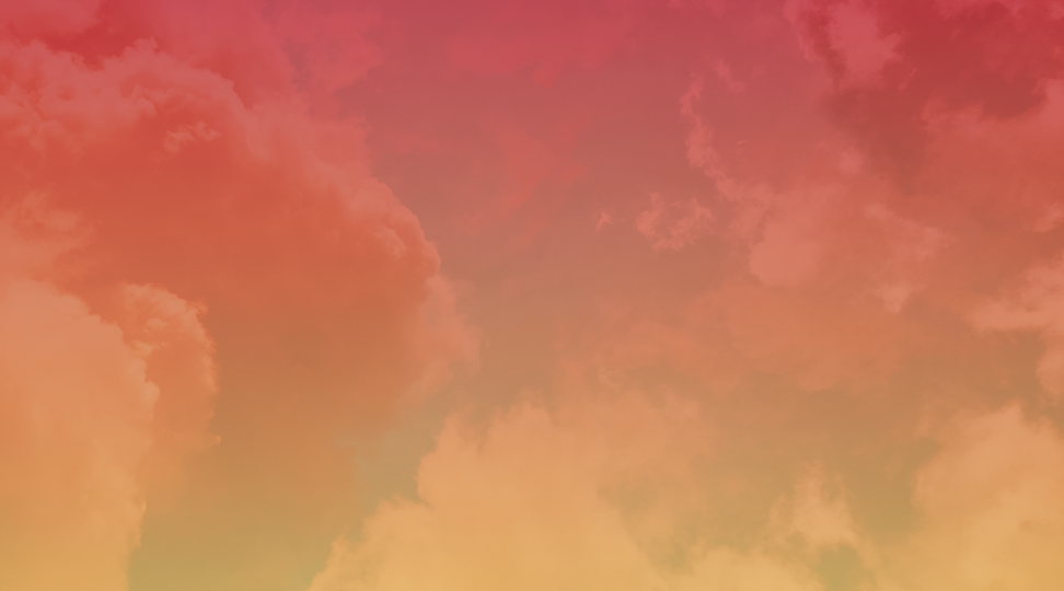 red clouds.png