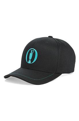 BOSS The Open Hat