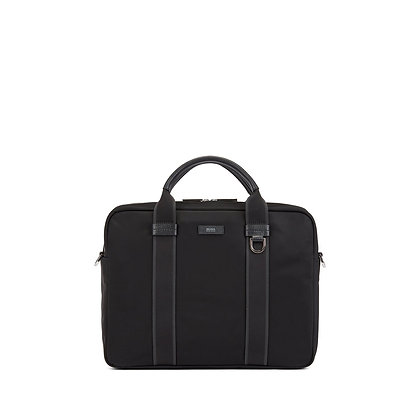 BOSS Meridian Briefcase