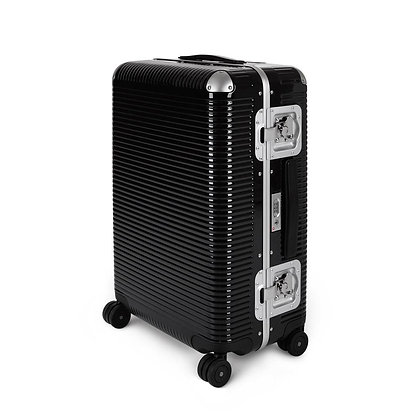 FPM Luggage Bank Light Spinner 53