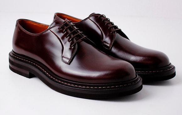 BRUNELLO CUCINELLI Lace-Up Derby Shoes