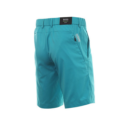 BOSS Golf Shorts