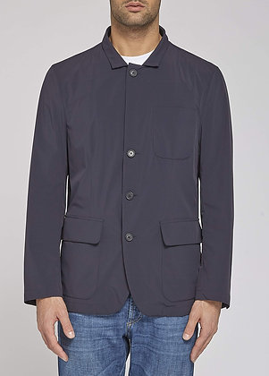 BRUNELLO CUCINELLI Travel Jacket