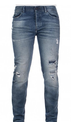 BOSS Distressed Jeans
