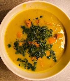 burmese chicken soup.JPG