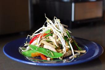Asian Chicken Salad.JPG