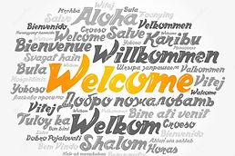 Welcome 6.jpg