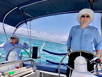 Sailing off Sagunto.png