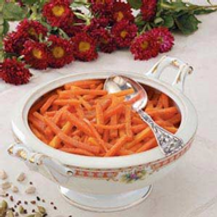 Cardamom carrots.png