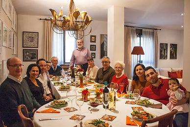 Thanksgiving in Valencia.jpg