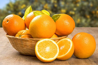 Bowl of oranges.jpg