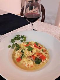 Thai Shrimp soup.jpg