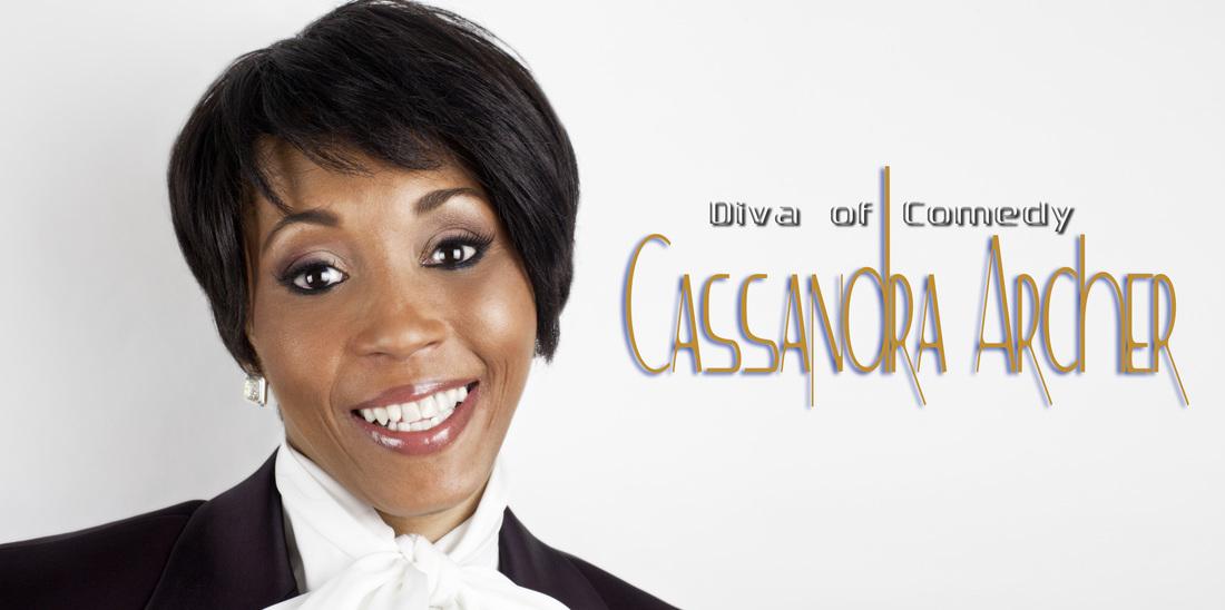 Cassandra Archer