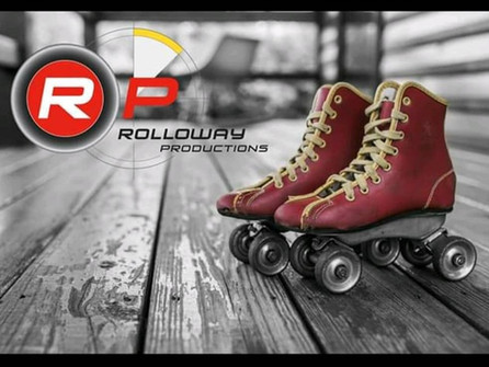 Rollo's Tip for Skaters 8/5/2021