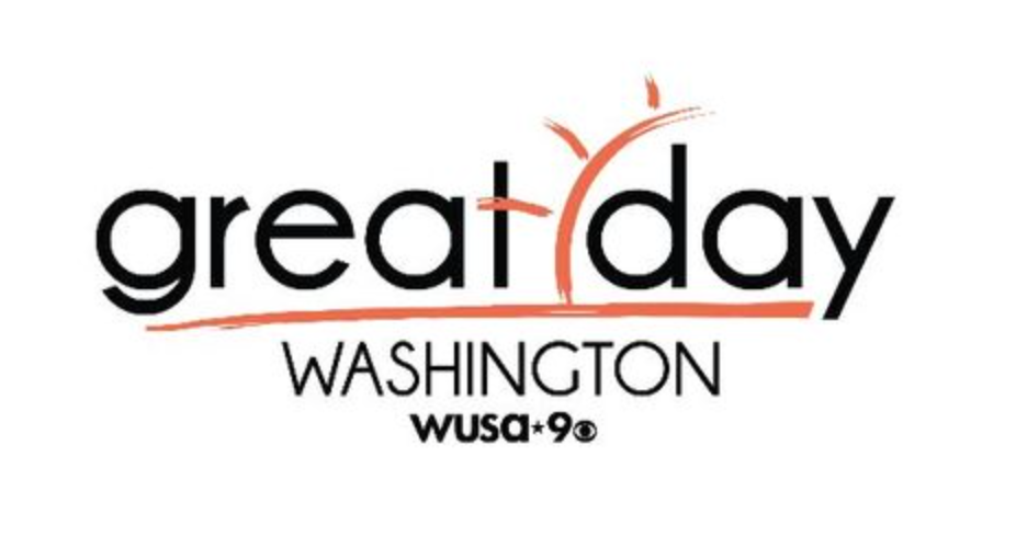 Great Day Washington WUSA9