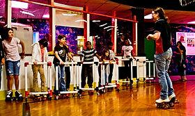 Roller Skating Lessons.jpg