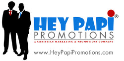 Hey Papi Promotions LLC