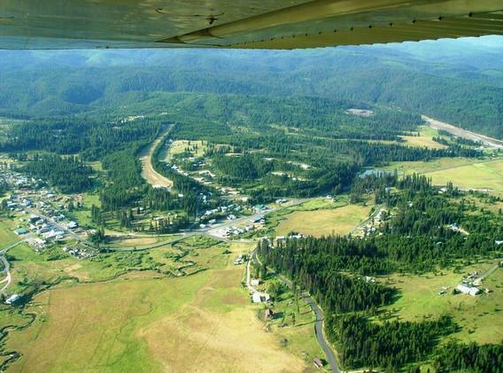 tn_elk-city-airstrip.jpg