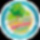 logo CollaltoSummerFestival.png