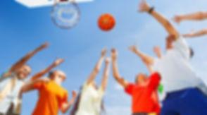 basket022016.jpg