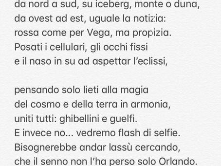 Eclissi