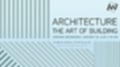 ArtWorksArchitecture1920x1080-01[1].png