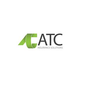 ATC 2.PNG