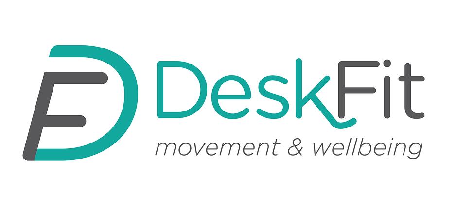 DeskFit_Logo-08.png