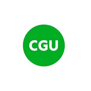 CGU BETTER.PNG