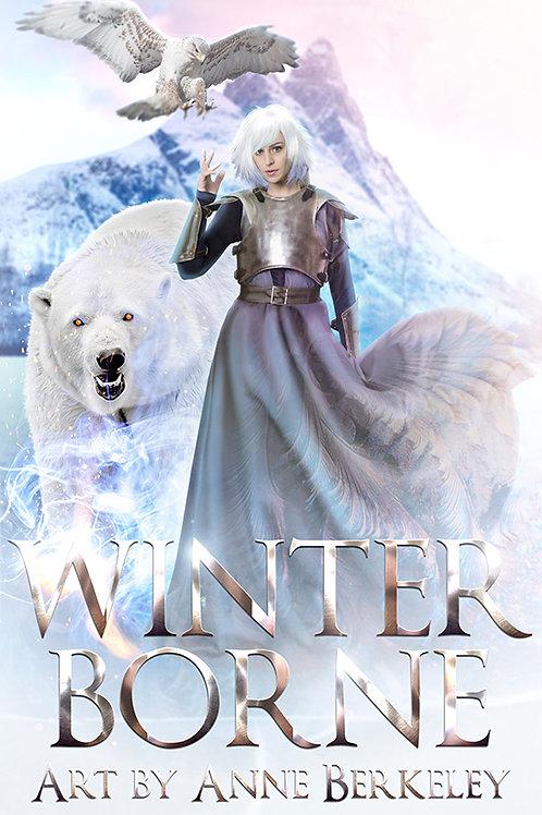 Winter Borne