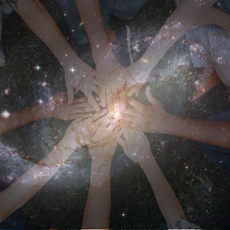 Aquarius-Circle-Image-No-text.png