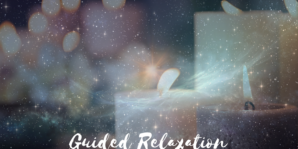 Online Guided Deep Relaxation