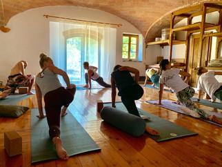 Yoga in der Shala.jpeg